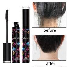 Прямые волосы, крем, новинка, волшебная отделочная палочка для волос-1 шт., для женщин и мужчин, ломаная палочка, для мужчин и женщин, выделенная, стойкая