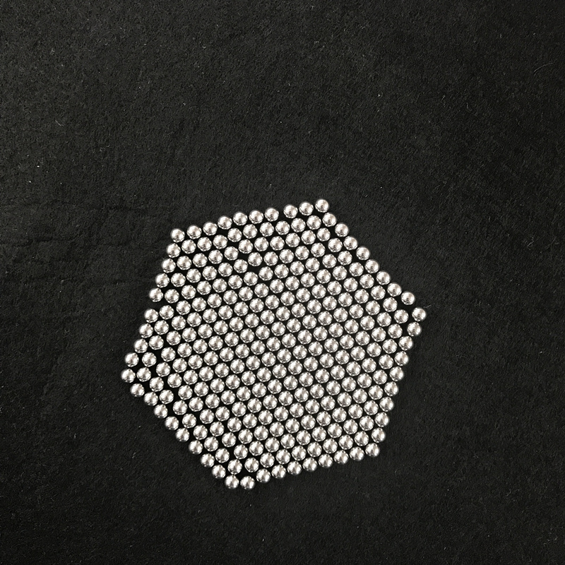 Steel Slingshot Balls 5mm 6mm 7mm 8mm 10mm11mm Steel Balls Slingshot Hunting High-carbon Catapult Slingshot Hitting Ammo Archery