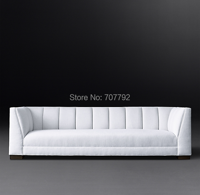 Living Room Furniture Modern Sofa