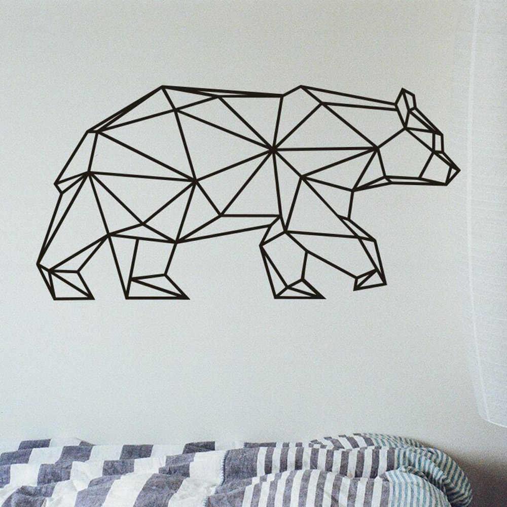 20 Origami Decor Ideas For A Kids Room   Kidsomania   1000x1000