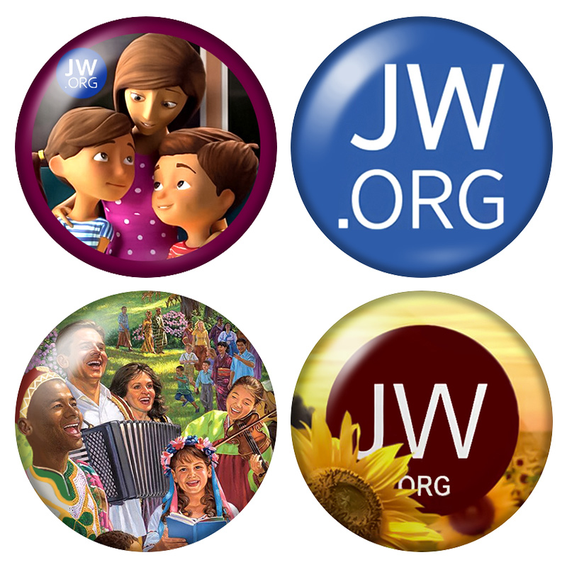 Jw Org Jehovah S Witnesses Jw The Bible Love 12mm 16mm 18mm 25mm Round Photo Glass Cabochon Demo Flat Back Making Findings Jewelry Findings Components Aliexpress Find out how practical the bible really is by selecting a topic that interests you. jw org jehovah s witnesses jw the bible love 12mm 16mm 18mm 25mm round photo glass cabochon demo flat back making findings