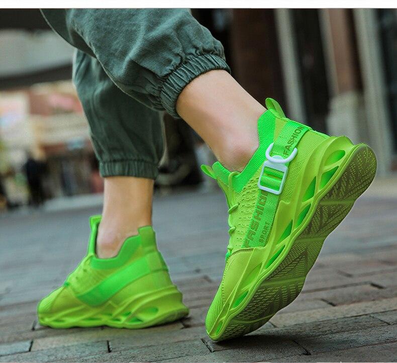 潮鞋1_16