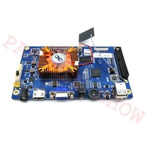 Image 3 - 2019 نموذج جديد دعم واي فاي على الانترنت تحميل مجاني 2D ثلاثية الأبعاد لعبة/2448 في 1 مع 134 قطعة ألعاب ثلاثية الأبعاد PCB ماكينة صالة الألعاب مجلس HDMI VGA