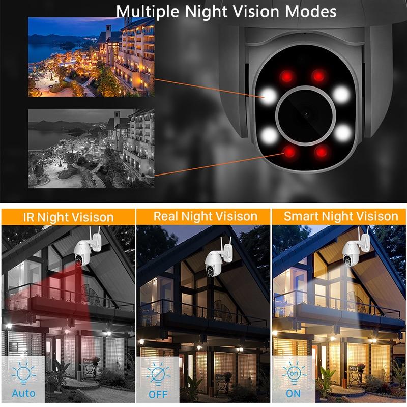 Tuya-Smart-Life-HD-1080P-Waterproof-Outdoor-IP-Camera-P2P-WiFi-Security-Camera-Bullet-CCTV-Surveillance (4)
