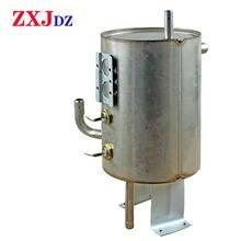 Водонагреватель нагреватель горячей воды аксессуары из нержавеющей