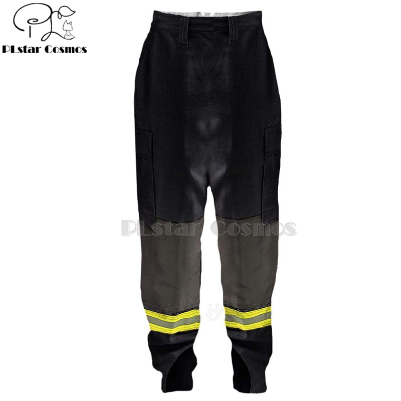 3d-all-over-printed-joggers-black-firefighter-suit-s-monkstars-inc_296