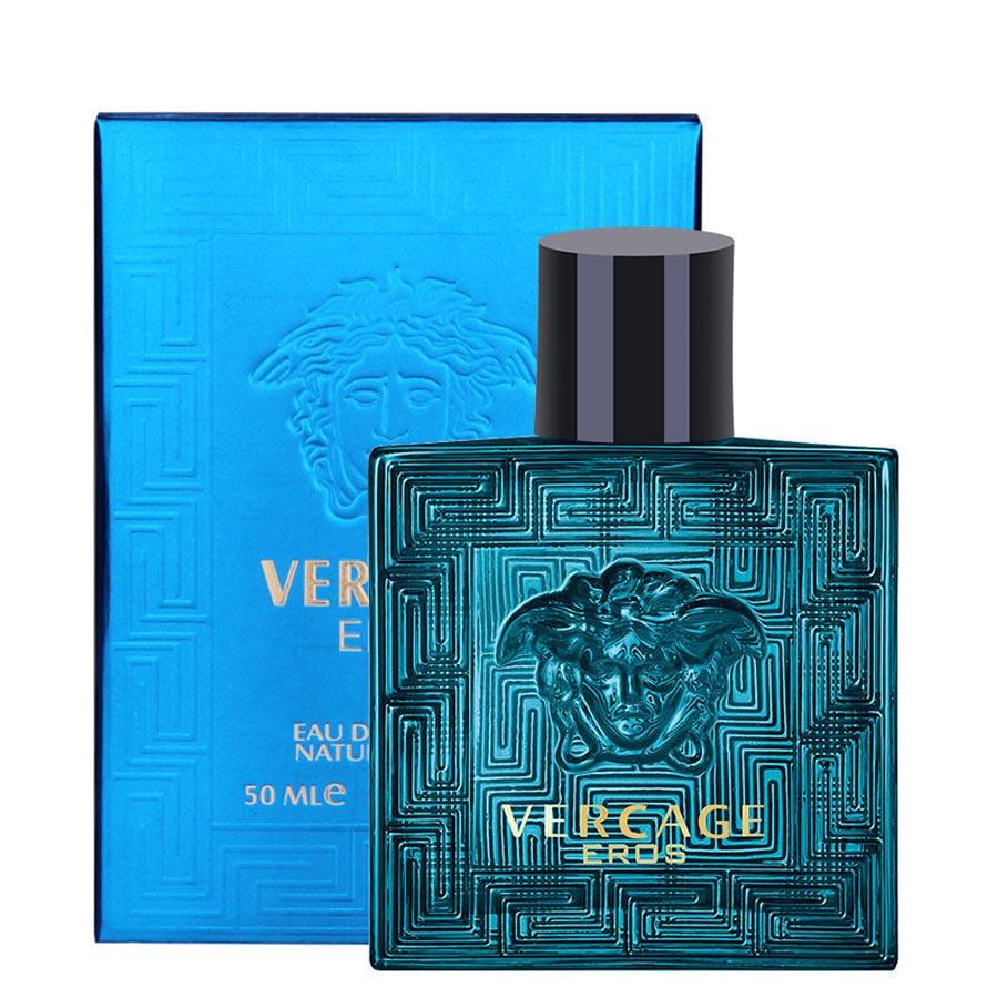 50ml Men Perfume Fragrance Body Spray Male Cologne Perfumed Lasting Eau De Toilette Fresh Musk Pefume Women Pafum Aroma Water