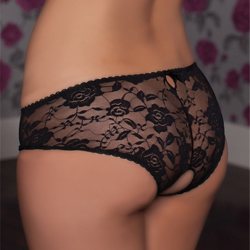 Xl Crotchless Panties Jpg
