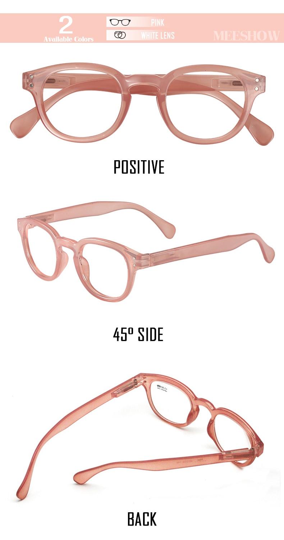 颜色展示-pink