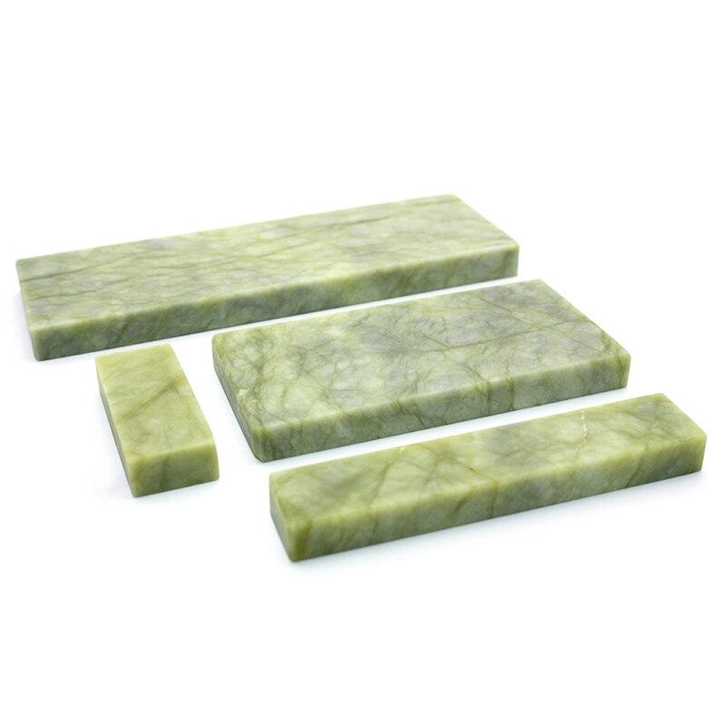 Afilador de cuchillos de grano de 10000 Piedra afiladora de carburo de grano 800 piedra de aceite de piedra