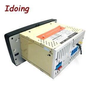 Image 5 - 안드로이드 10 4G + 64G 8 코어 2Din 스티어링 휠 Skoda Octavia 2 차량용 멀티미디어 DVD 플레이어 1080P HDP GPS + Glonass 2 Din