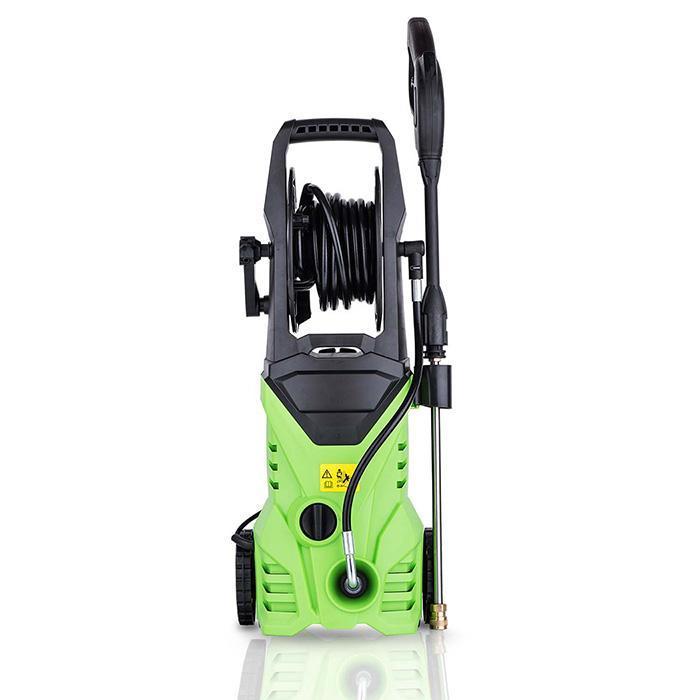 3000PSI Powerfull High Pressure washer Car Cleaner