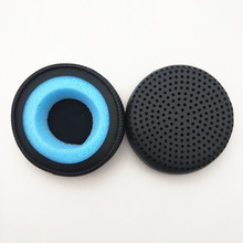 Soft Replacement Ear Cushion Pads For Skullcandy GRIND Wireless Headphone Earpad  Protein Leather And Memory Foam Earmuff Eh# цена