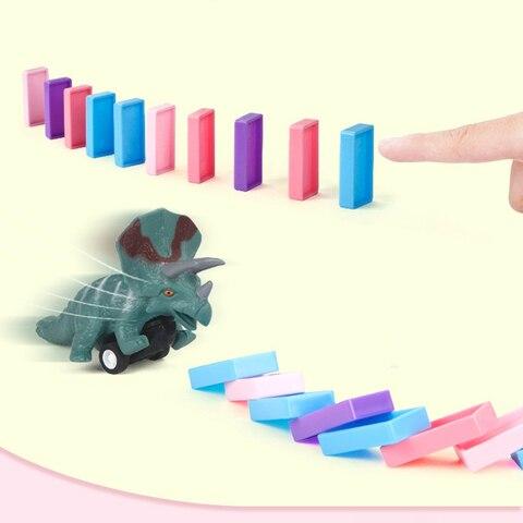empilhamento brinquedo plastico para 3 7 anos de