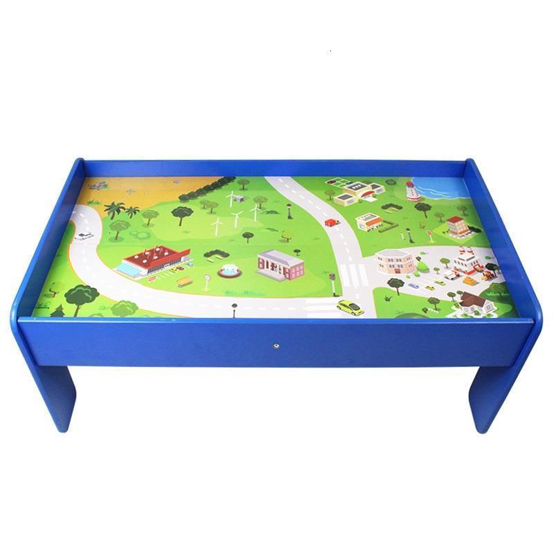 Estudo Play Silla Y Infantiles Kindertisch Chair And Game Kindergarten Kinder Mesa Infantil Study For Bureau Enfant Kids Table