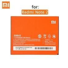 Xiao Mi Original BM45 Mobile Phone Battery