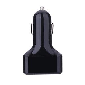 Image 2 - Автомобильное зарядное устройство Topin CT2, GPS трекер, GPS, GSM, Wi Fi, LBS, отслеживание звонков, SMS, голосовой мониторинг, бесплатное приложение, веб карта ZX303