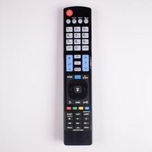 Akb73615303 universal tv controle remoto para lg akb72915235 akb72914276 akb72914003 akb72914240 akb72914071 inteligente 3d led hdtv