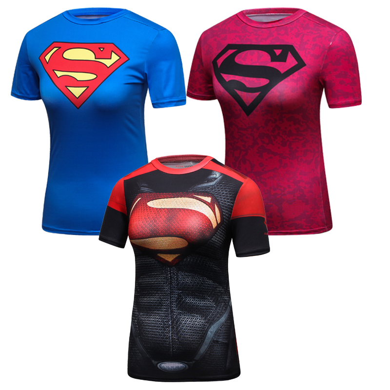 Wholesale Lot Mens T Shirts DC Comics Avengers Batman 10 PIECE  Medium Size Tees
