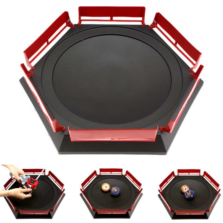 ملعب لبيبليد انفجار بيستاد بي بليد انفجار تطور ملعب تقاتل لبيبليدس الساحة الغزل قمة لعبة الدوران القرص
