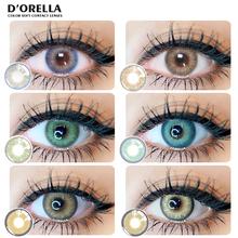 D #8217 ORELLA 1 Pair(2pcs) 2021 Wildcat HIMALAYA Coloured Contact Lenses for Eyes Cosmetic Contact Lens Eye Color Contact Lens cheap DORELLA CN(Origin) HEMA Beautiful Pupil 0 06-0 15 mm 14mm MCK1 Two Pieces