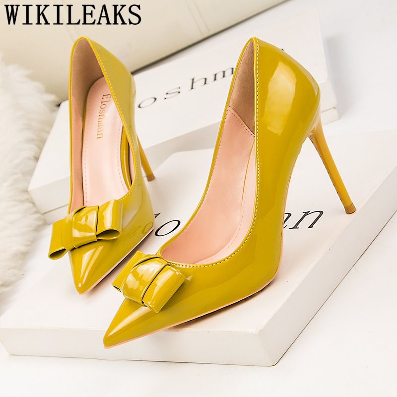 valentine <font><b>shoes</b></font> <font><b>fetish</b></font> <font><b>high</b></font> <font><b>heels</b></font> fashion <font><b>shoes</b></font> 2019 women ladies pumps <font><b>extreme</b></font> <font><b>high</b></font> <font><b>heels</b></font> <font><b>sexy</b></font> party <font><b>shoes</b></font> for women tacones image