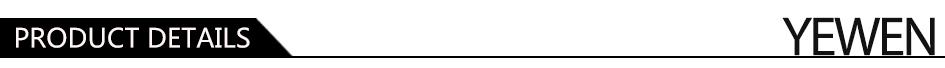 H5bc2784d4b1f4f009f08bb395b32833cl.jpg?width=945&height=68&hash=1013