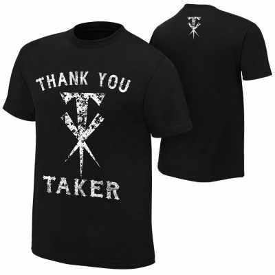 רומי/סת גברים חולצות היאבקות Tshirt כושר Tees כותנה באיכות גבוהה לנשימה חולצות אירופאי גודל S-XL