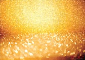 Image 5 - SHENGYONGBAO  Art Fabric Photography Backdrops Facula Light spot  Glitter theme Photo Studio Props Studio Background ZA19067 01