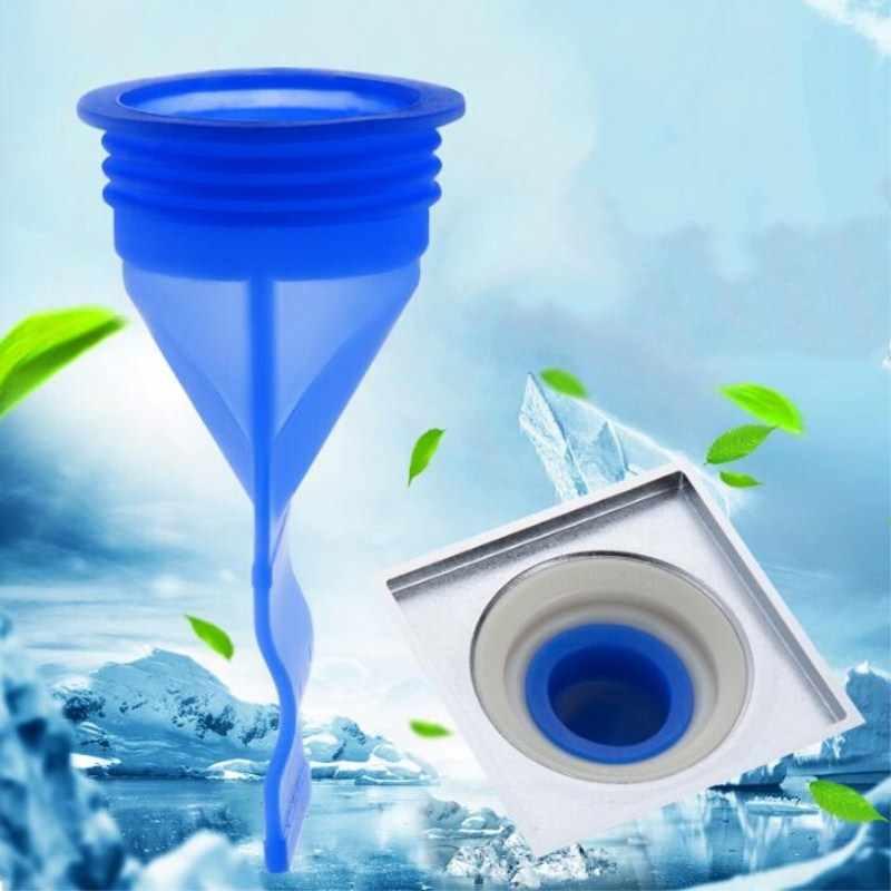 FEIGOLO 배수 밸브 체크 밸브 실리콘 밸브 튜브 화장실 드레인 욕실 바닥 씰 배수 액세서리 주방 스트레이너 FN28