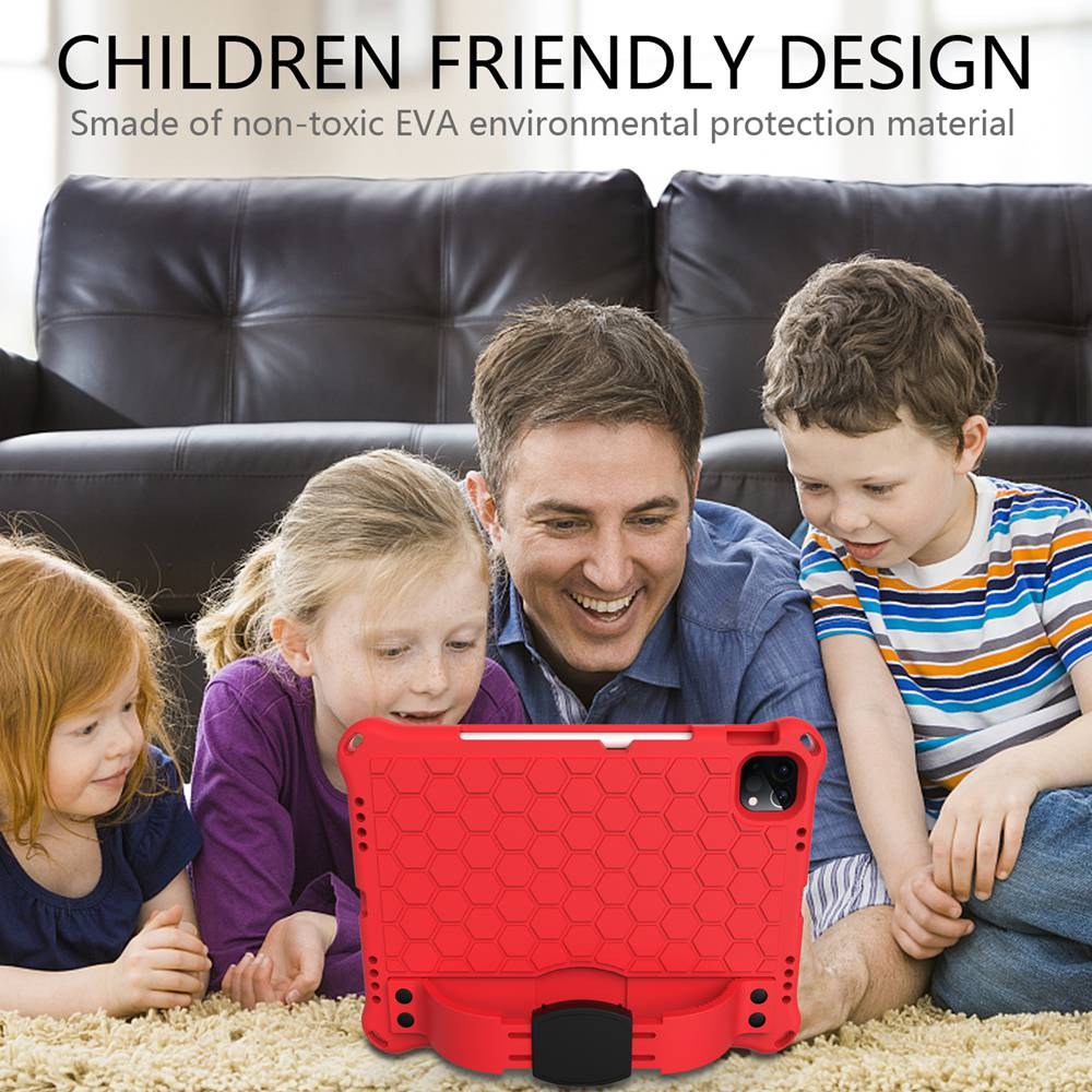 Distance Learning Homeschooling Home NEW Efficient Products for 2021