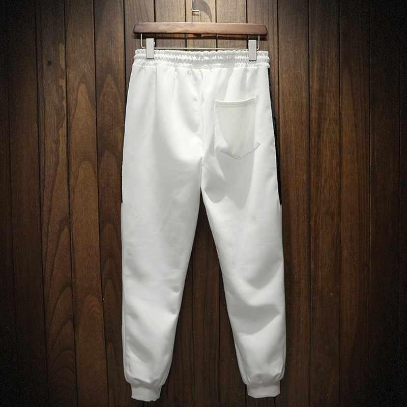 Novos homens ternos de treino masculino com capuz camisolas pulôver joggers sweatpants treino fitness 2 pcs conjunto conjunto conjunto conjunto masculino M-5XL