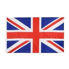 johnin  90x150cm england scotland northern ireland lion rampant great bratain GB united kingdom uk national flag