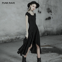 Lace Dress Sleeves RAVE