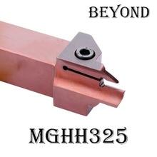 MGHH 325 425 наружный диаметр торцевой грани машина для нарезания канавок в конических фрез MGHH325 MGHH425 30 50 80 160 300 400 800 OYYU BEYOND