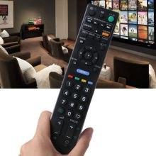 RM-ED013 Remote Control for So-ny Bravia LCD LED TV RM-1028 RM-791 RM-892 RM-816 RM-893 RM-921 RM-933 RM-ED011W RM-ED012 new universal rm 530f remote control for jvc rm c1100 rm c227 rm c462 rm c331 fit for most jvc tv fernbedienung