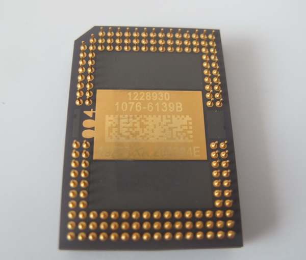 DMD CHIP Of 1076-6038B / 1076-6039B / 1076-6138B / 1076-6139B / 1076-601AB / 1076-6238B /1076-6339B/1076-6438B /1076-6439B