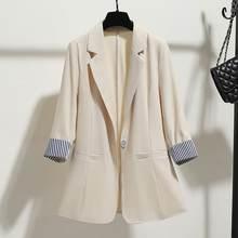 2020 new sports jacket womens fashion slim flame coat clothing