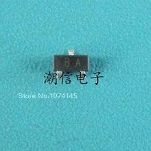 10 шт./лот A1015 2SA1015 BA СОТ-23
