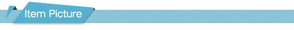 H5bc89ef24a834ef58025805c4895ec73S Fast shipping 2.4''LCD DV Camcorder Photography DVR Recorder Digital Zoom USB Fill Light AV Cable Photo Display Digital Camcorde