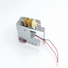 цены IN RICOH COPIER AFICIO 2060 2075 1075 MP 7500 6500 8000 8001 9002 FUSER WEB CLEANING MOTOR ASSEMBLY AX04-0159