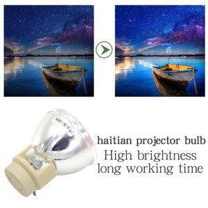 Image 4 - הקרנת טלוויזיה מנורת הנורה XL 2400 XL2400 עבור S ony KF 50E200A KF E50A10 KF E42A10 KDF 46E2000 KDF 50E2000 KDF E42A11