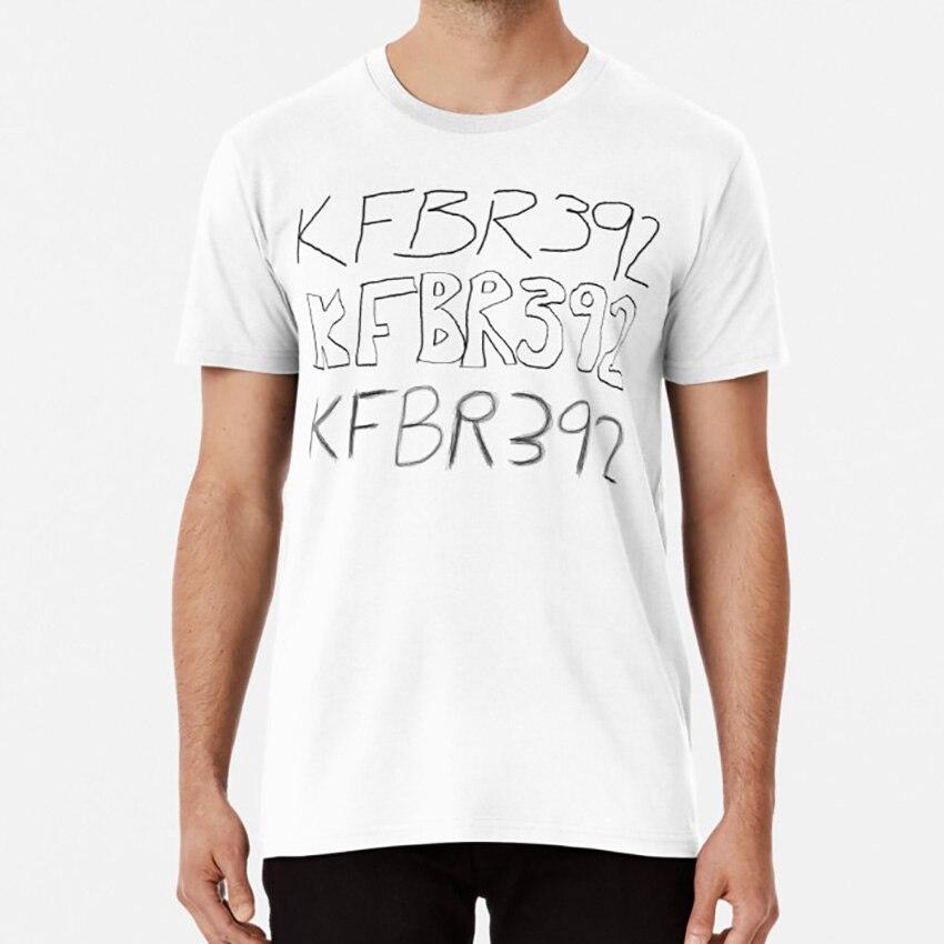 Marre Merkel doit disparaître Résistance mutbürger wutbürger T-Shirt S 3xl