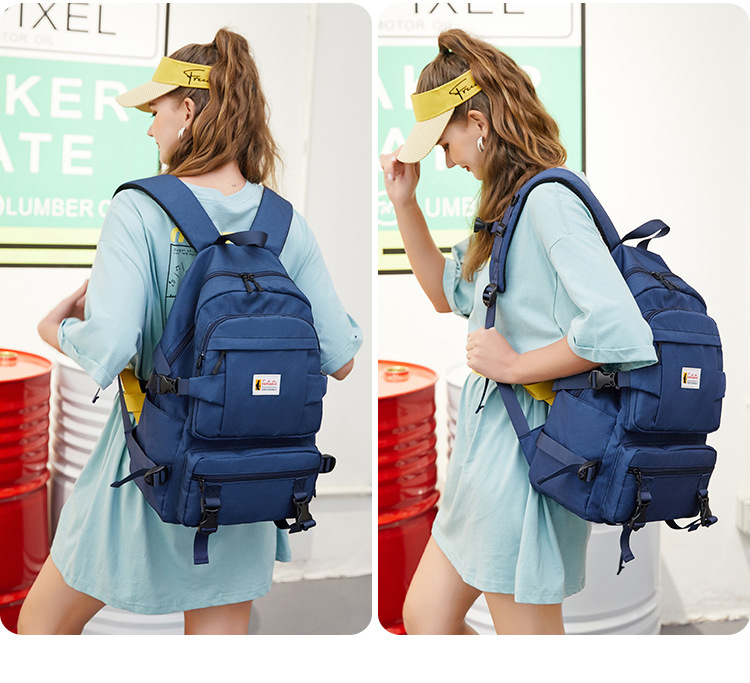 yellow backpack (14)