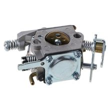 Gasoline engine carburetor wt 89 WT891 is suitable for Partner350 chainsaw carburetor c1u w14 carburetor carburetor adjustment