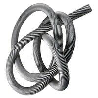 Innere 60mm/Äußere 68mm Universal Staubsauger Haushalt Gewinde Rohr Rohr Faltenbalg Industrie Staubsauger Teile Schlauch faltenbalg