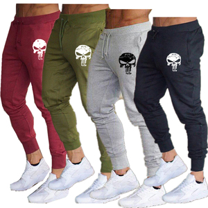 Autumn Winter Men Sports Running Pants Pocket Athletic Football Soccer Pant Training Sport Pants Elasticity Jogging Gym Trousers
