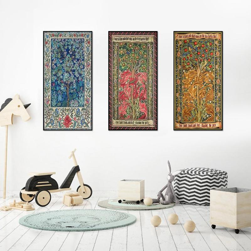 5D DIY Full Drill Diamond Painting Embroidery Mosaic Craft Kits Home Ornament
