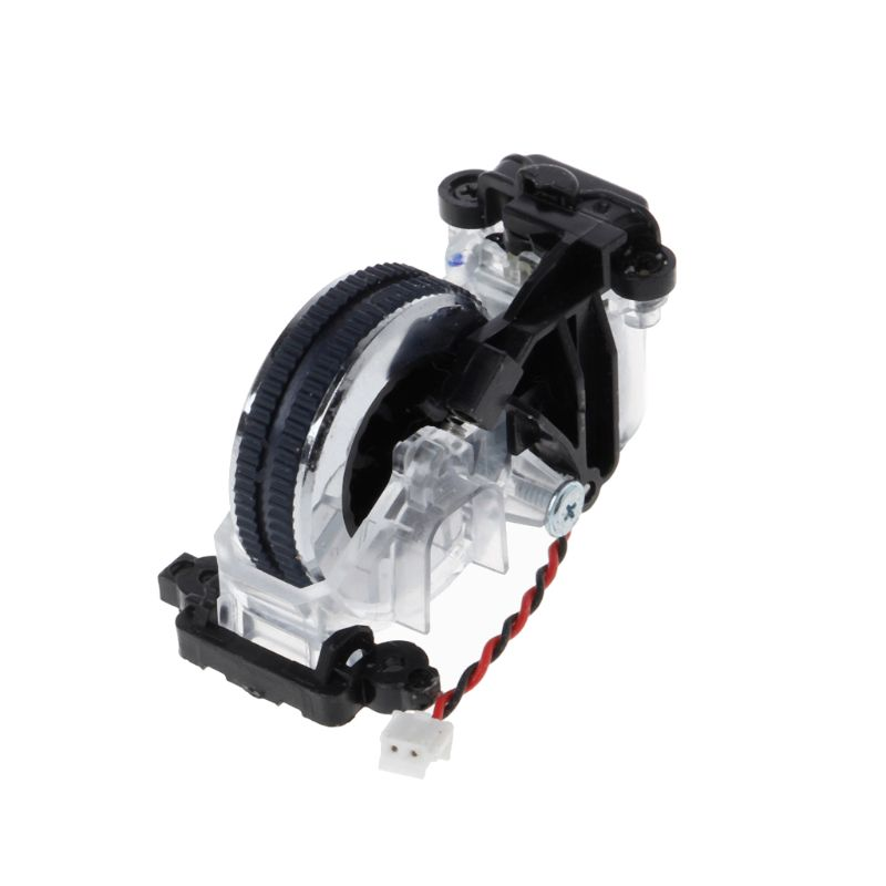 1Pc Mouse Wheel Roller For Logitech MX Master 2S Mouse Roller With Motor Mouse Roller Genuine Mouse Accessory