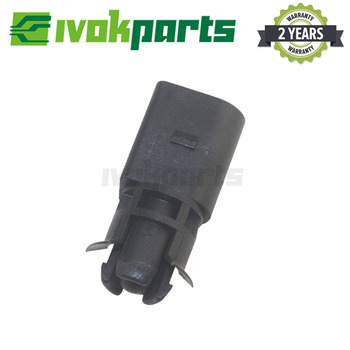 1J0919379A 1J0 919 379 A Ambient Outside Air Temperature Sensor For AUDI A3 A8 1.6 1.8 1.9 3.0 TDI T image